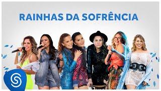 Baixar Rainhas da Sofrência - Esquenta Sertanejo 2020 (Top Sertanejo)