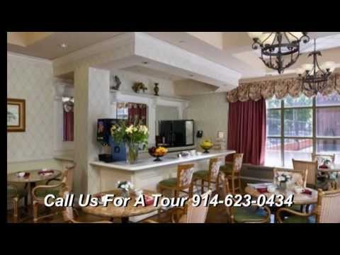 Atria Forest Hills Assisted Living | Forest Hills NY | New York | Independent Living | Memory Care