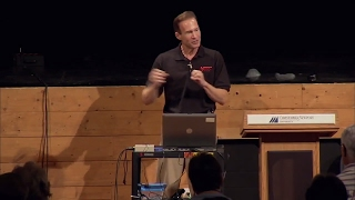 MISSION TO MARS | NASA Talk | Path to Mars and Asteroid Mission | The First Step