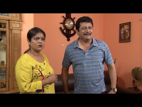 Mazhavil Manorama Thatteem Mutteem Episode 293