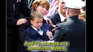 Veterans Day Hidden Oak 2011-American Tears