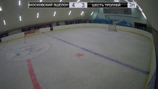 Шорт хоккей. Ночной турнир. Лига Про. 13 июля 2018 г