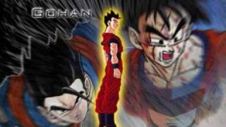 Mystic Gohan Unleashed by HalusaTwin.mp3