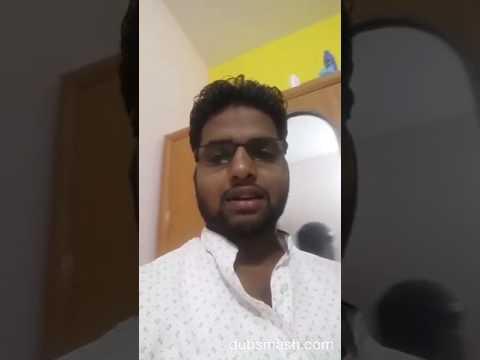 Chiranajeevi kaidhi 150 full movie