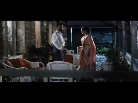 Yeshwant Full Movie1997 480p