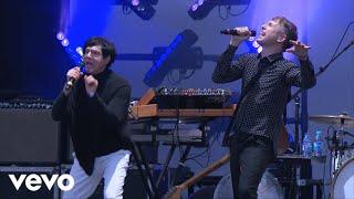 FFS - No 1 Song / Michael (Live at Rock en Seine)
