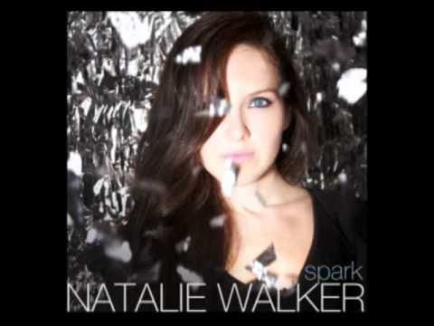 Natalie Walker - Against the Wall mp3