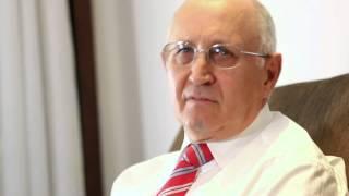 VIDEO XX ANOS ABC - Associação Brasileira de Custos