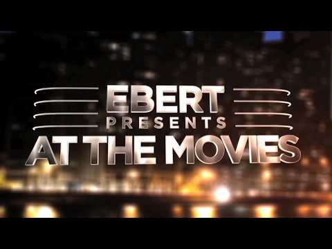 E.T. A Look Back Movie Review Roger Ebert