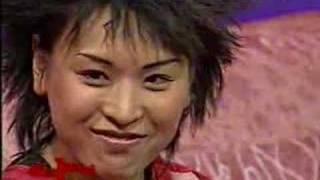 interviu yamato.