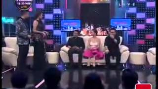 Late Night Show TTV 09-12-2014 (PART 1)