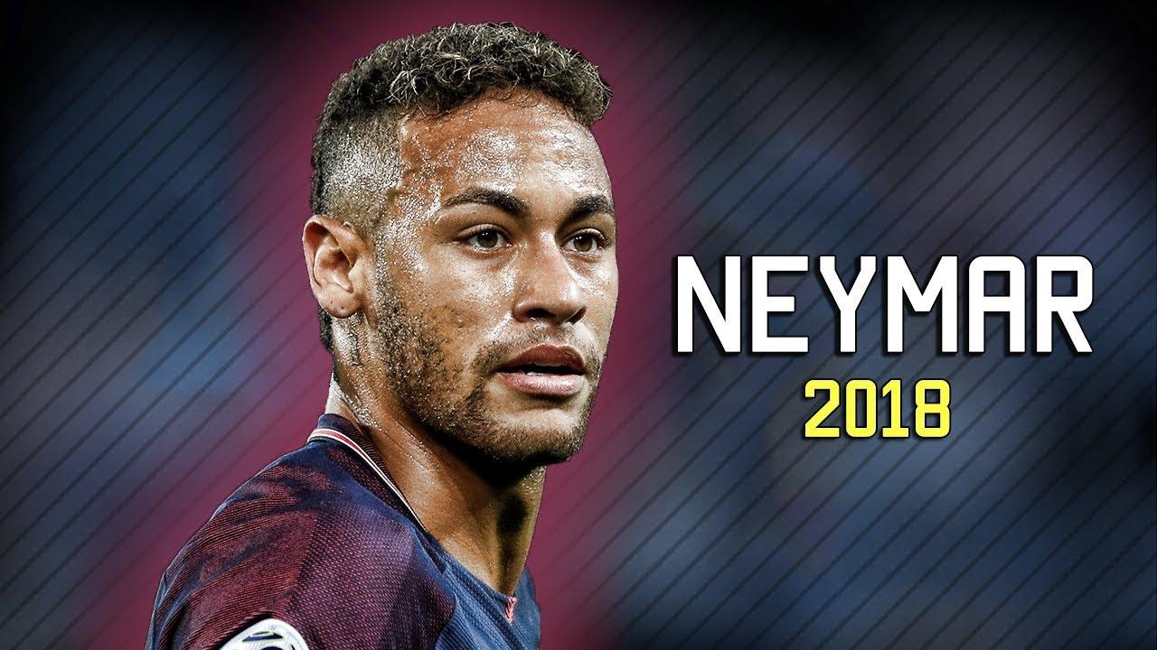 BARBER: KIỂU TÓC ĐẸP GIÚP 10 CÁI TÊN SAU NỔI NHẤT WORLD CUP 2018