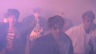 Download BTS - Not Today - MV Vostfr MP3 - Matikiri