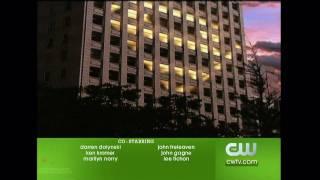 Smallville Season 9 Episode 8 Trailer