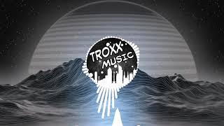 K-391, Alan Walker, Tungevaag, Mangoo - PLAY (K-391 x NORDA Remix)