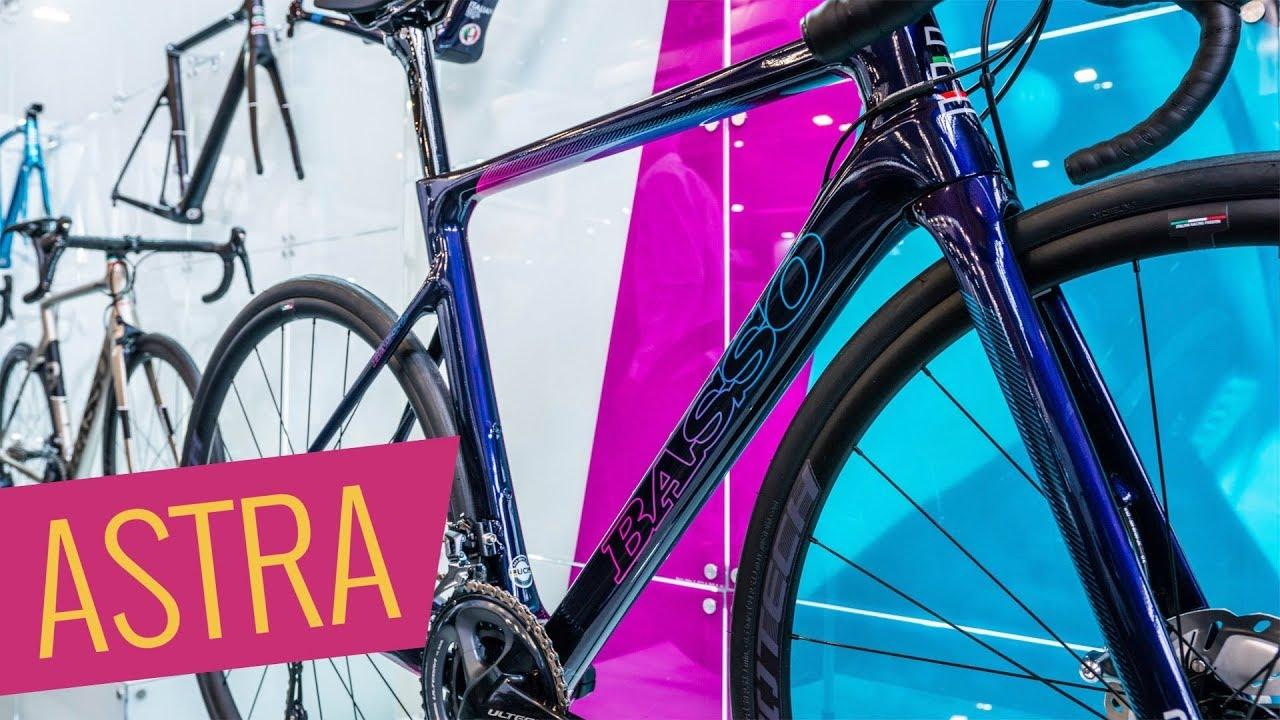 Neue Sender 2019 Astra