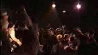 Lyrical Prophets German Hardcore Hip Hop