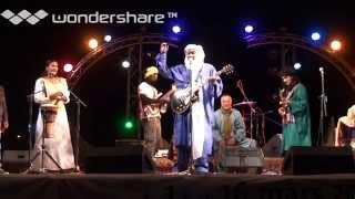 2014 03 15 Kel Assouf Azawad