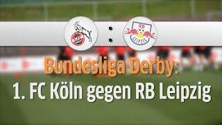 1. Fc Köln Gegen Rb Leipzig Am 7. Spieltag Der Fußball-bundesliga Mit Claudio Pizarro?