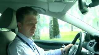 Большой тест-драйв «Атлант-М»: Volkswagen Jetta(Полномасштабный обзор автомобиля Volkswagen Jetta в комплектации Comfortline с двигателем 1400 куб. см TSI. Из видео вы узна..., 2013-03-15T08:23:07.000Z)