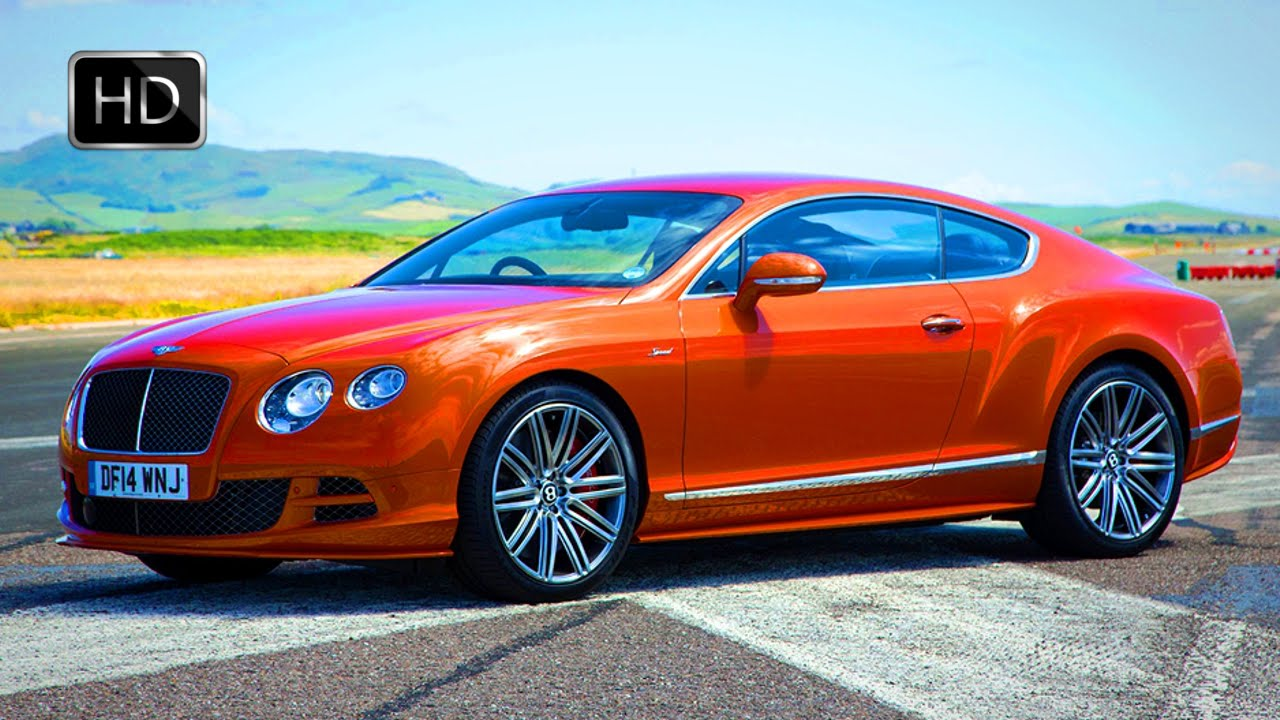 2015 Bentley Continental GT Sd Coupe 626 hp W12 Twin Turbo HD ... on subaru legacy gt engine, bentley continental flying spur, bentley continental v8, bentley continental ss, v-type engine, maserati 3200 gt engine, ford gt engine, audi r8 v12 tdi engine, bentley v8 engine, audi rs 4 engine, bentley continental gt3 engine, bentley 8 litre engine, mclaren 650s engine, bentley w12 engine, bmw 7 series engine, mitsubishi lancer gt engine, bentley specs, bentley speed six engine, maybach 57 engine, bentley gt speed engine,
