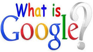 What is google?||multinational technology company||know about google||larry page||sergey brin||hindi