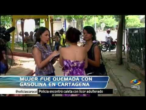 mujer busca mujer en cartagena