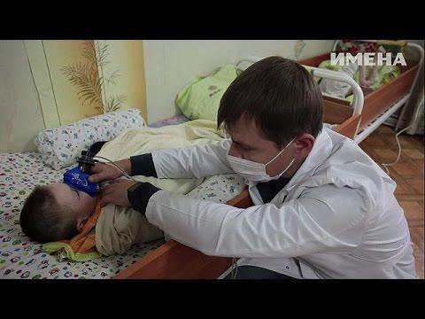 Belarus orphanage children found on brink of starvation