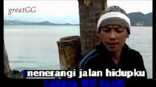 Iwan : Ke Jalan Lurus (official)