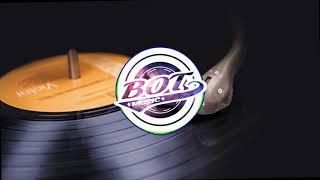 Dj Full Bass Ed Sheeran - Perfect (Bot Music Bootleg)