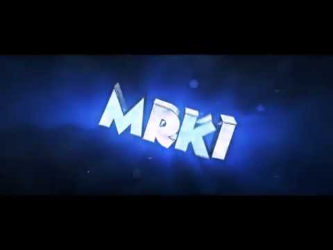 Mrki 5 копеек 1992 украина цена