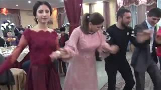 Турецкая Свадьба 2019 Аслан & Фатима Turkish Wedding 2019