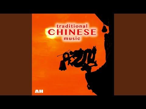 Chinese Music Radio