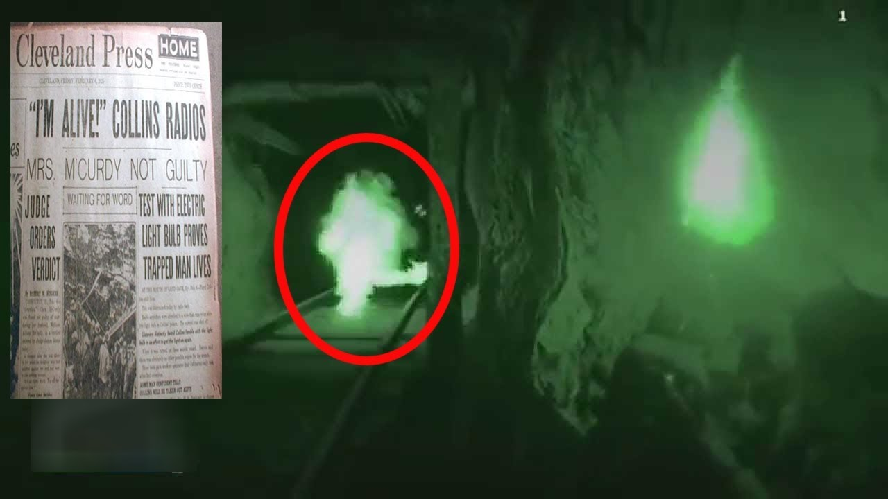5-extremely-mysterious-things-ever-found-in-caves