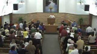A beautiful life A capella hymns Westside Church of Christ