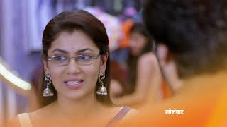 Kumkum Bhagya - Spoiler Alert - 19 August 2019 - Watch Full Episode On ZEE5 - Episode 1432