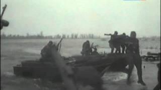 """My Sacrifice """"World War 2""""(Helloween-My sacrifice)"""