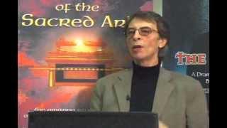 ORMUS   Lost Secrets of the Sacred Ark   Laurence Gardner [FULL 480]