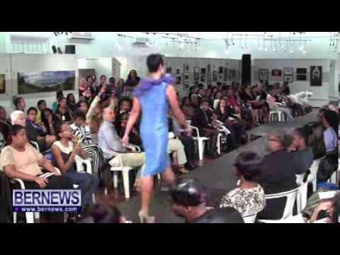 Edith Rookes Line At Fashion Collective Show, Nov 14 2013