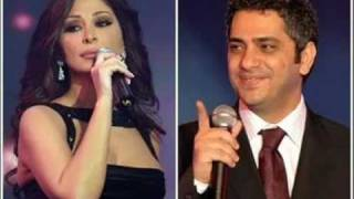 Elissa feat Fadl Shaker - Gowa Elrouh (Inside The Soul).mp4