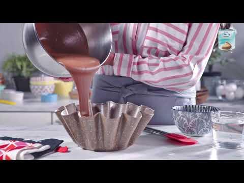 recette-du-gâteau-moelleux-au-chocolat-avec-le-lait-concentré-sucré-de-nestlé