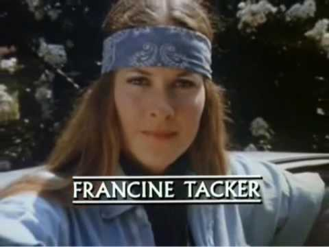 211 NEW S OF FALL TV 1978