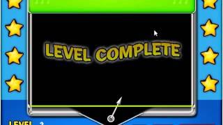 Super Pop N Drop Game Play
