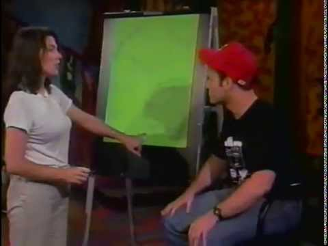 The Breeders - interview + videos [September 1992] Mp3