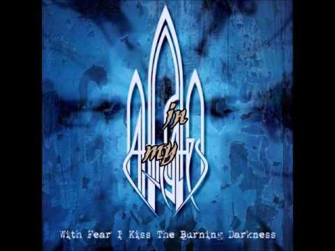 At the Gates -03- The Break of Autumn (Remastered & Lyrics) mp3