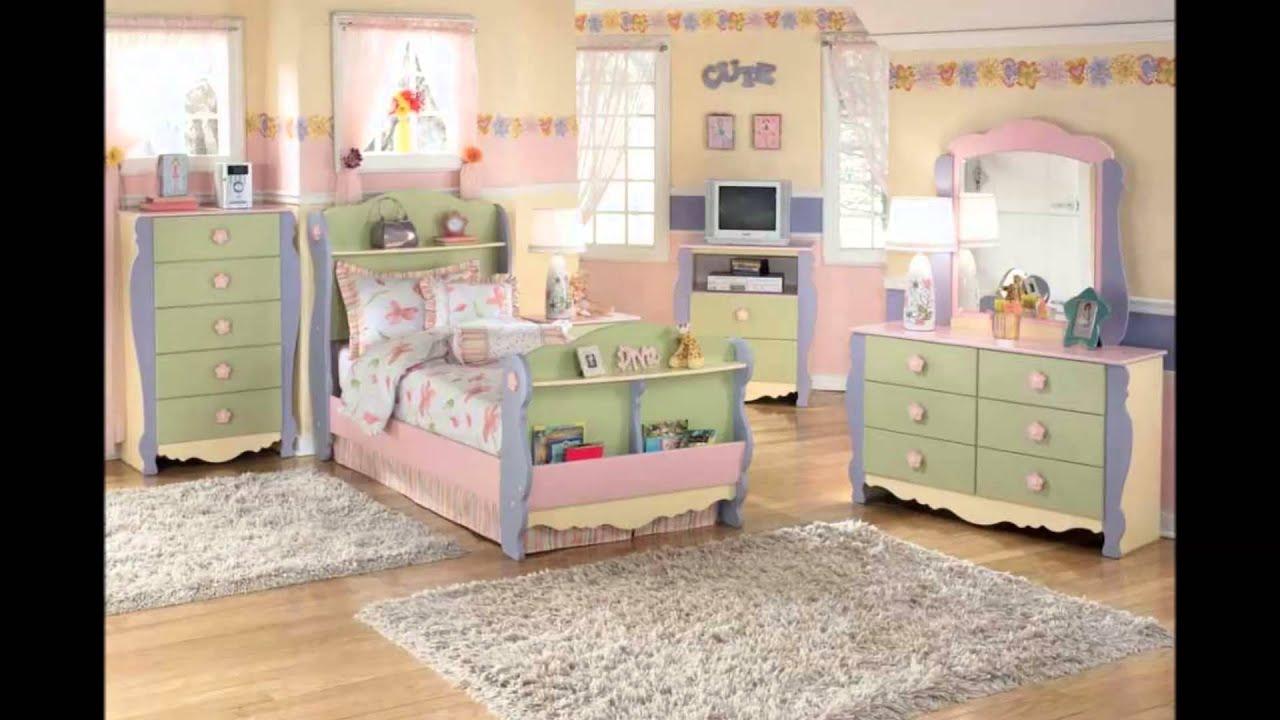 contoh desain kamar tidur bayi youtube