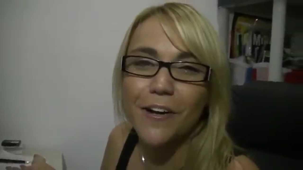 Jenny Scordamaglia - YouTube