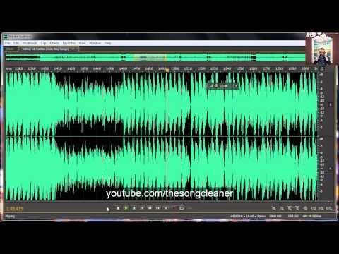 B.o.B. - Castles (Ft. Trey Songz) (CLEAN, Download, Premium Quality)
