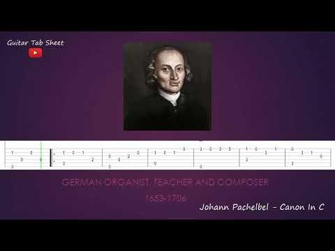 canon-in-c---guitar-tutorial-(guitar-tab-easy-arrange)