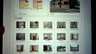 【フロンティアTV】香里奈・酒井美紀・乙部綾子さんの誕生日。今日は新...